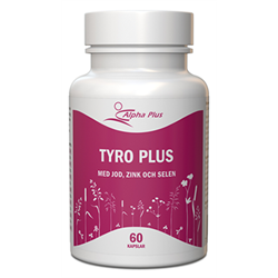 Tyro Plus